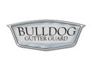 Bulldog Gutter Guard