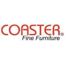 Coaster Fine Furnishings