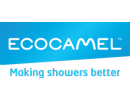 Ecocamel - Shower Better