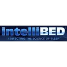 Mattress - Intellibed - Simply the Finest Mattress on the Market!