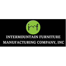 Intermountain Furniture Manufacturing Co.