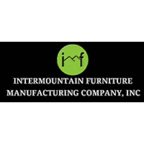 Intermountain Furniture Manufacturing Co.