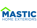 Majestic Home Exteriors
