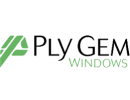 Ply Gem Windows