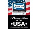 Simmons Furniture