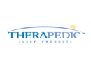 Therapedic Bedding