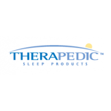 Mattress - Therapedic - Medicoil HD - Our Go To Standard Line Up