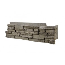 Easy Rock - Accessory - Corner Wrap - Canyon Ledgestone