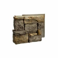 Easy Rock - Accessory - Corner Wrap - Random Rock