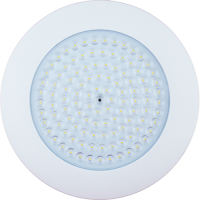 Ilumigreen - Clear Downlight - 3000K - White