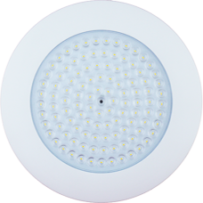 Ilumigreen - Clear Downlight - 3500K - White