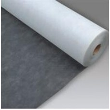 Rainskin - Waterproof Breathable Membrane  - Industrial Duty (5.06 oz per sq yard) - Custom Cut Orders (by the sq ft)