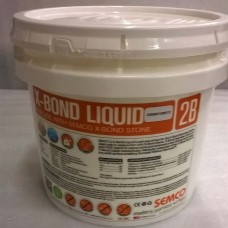 SEMCO - Color Bond (gal)