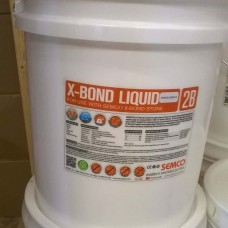 SEMCO - Color Bond (5gal)